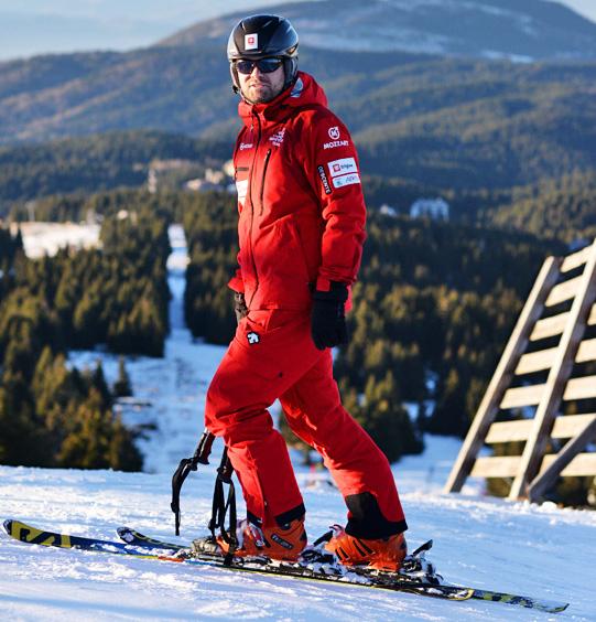o-skijanju-05